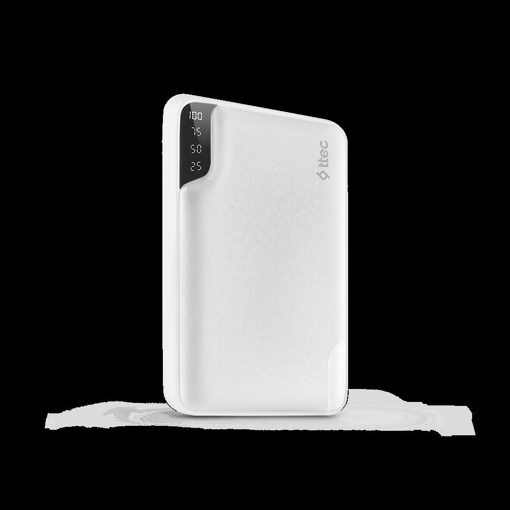 2BB162-ttec-recharger-duo-led-10000mah-led-pil-gostergeli-tasinabilir-sarj-aleti-powerbank-2.png