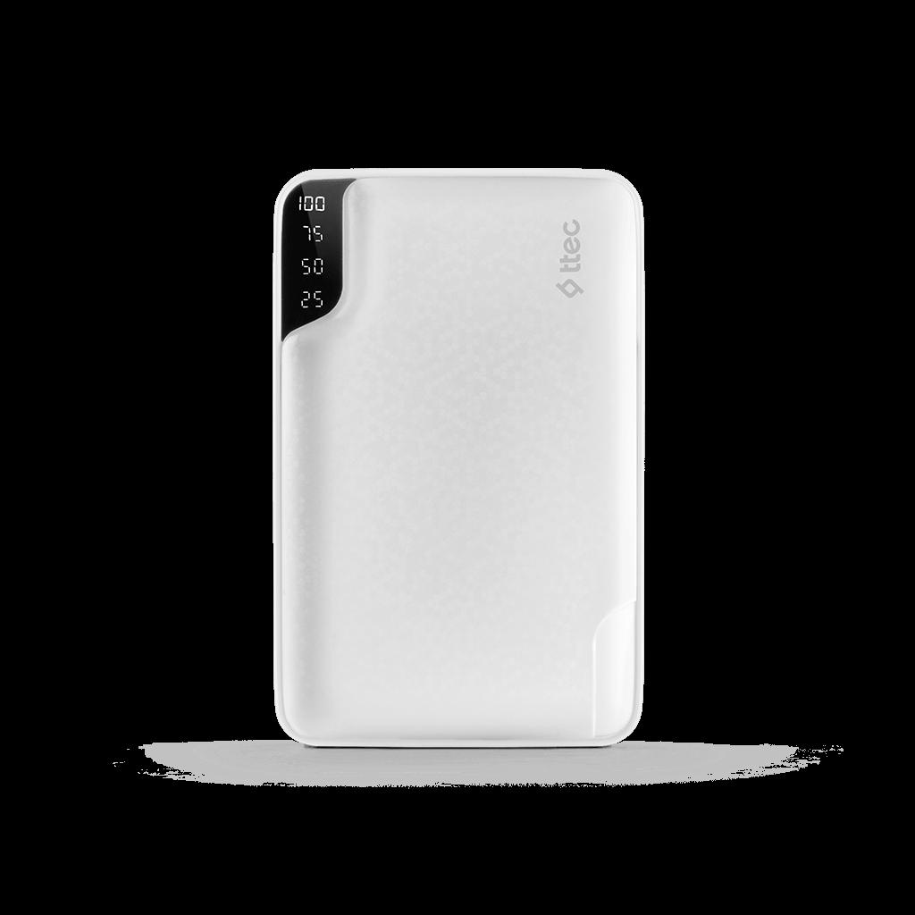 2BB162-ttec-recharger-duo-led-10000mah-led-pil-gostergeli-tasinabilir-sarj-aleti-powerbank-3.png