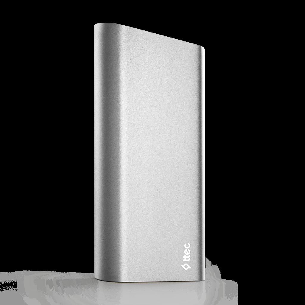 2BB166UG-ttec-alumislim-multi-20000-mah-tasinabilir-sarj-aleti-2.png
