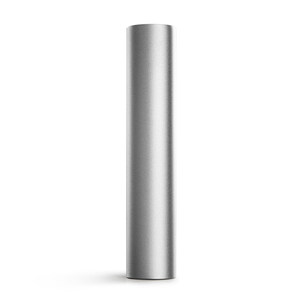 2BB166UG-ttec-alumislim-multi-20000-mah-tasinabilir-sarj-aleti-4.png