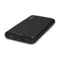 2BB167-ttec-powerslim-pd-quickcharge-3-powerbank.png