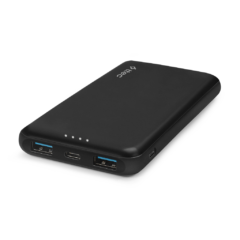 2BB167 ttec powerslim pd quickcharge 3 powerbank