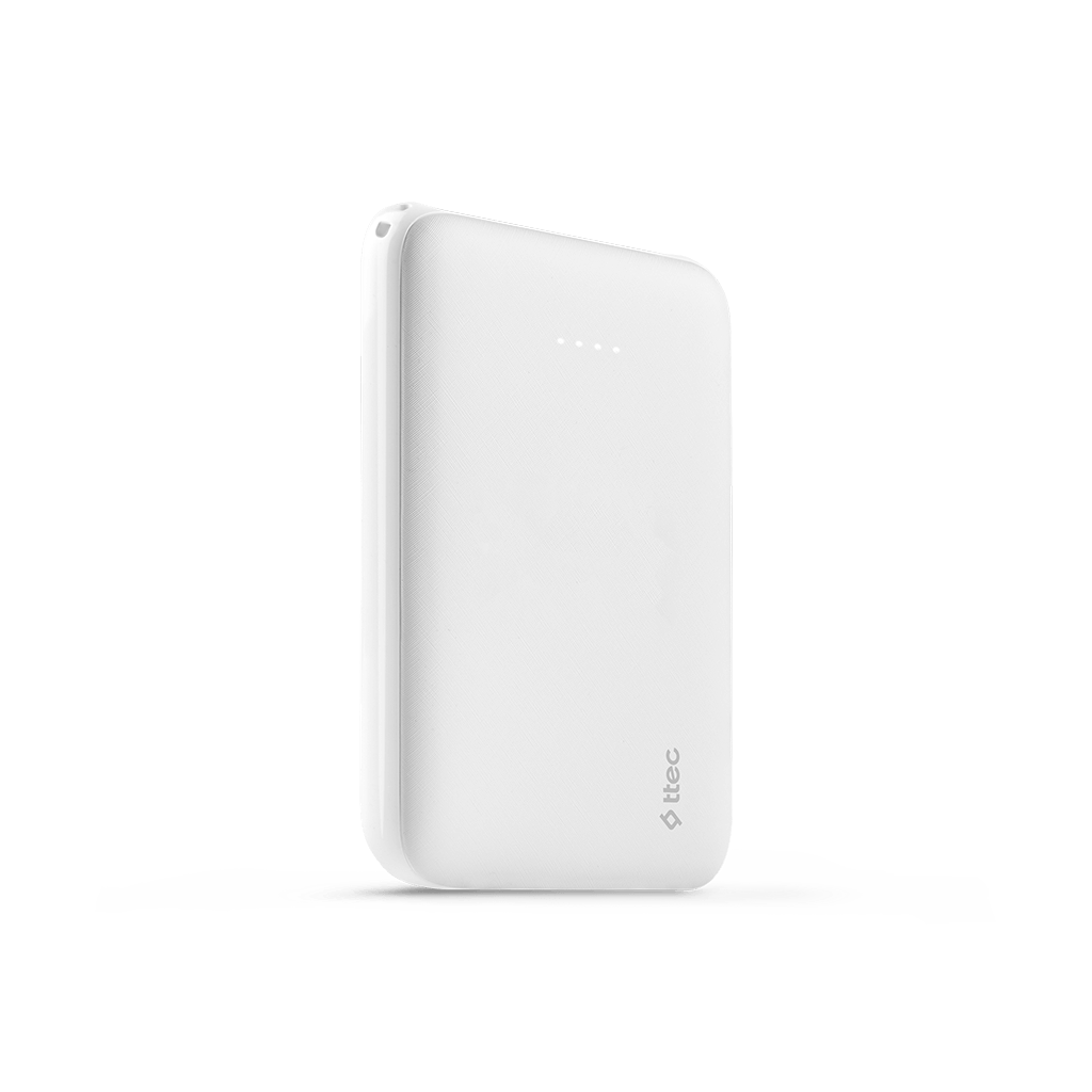 2BB170LB-ttec-powercard-sl-5000-mah-powerbank-beyaz-2.png