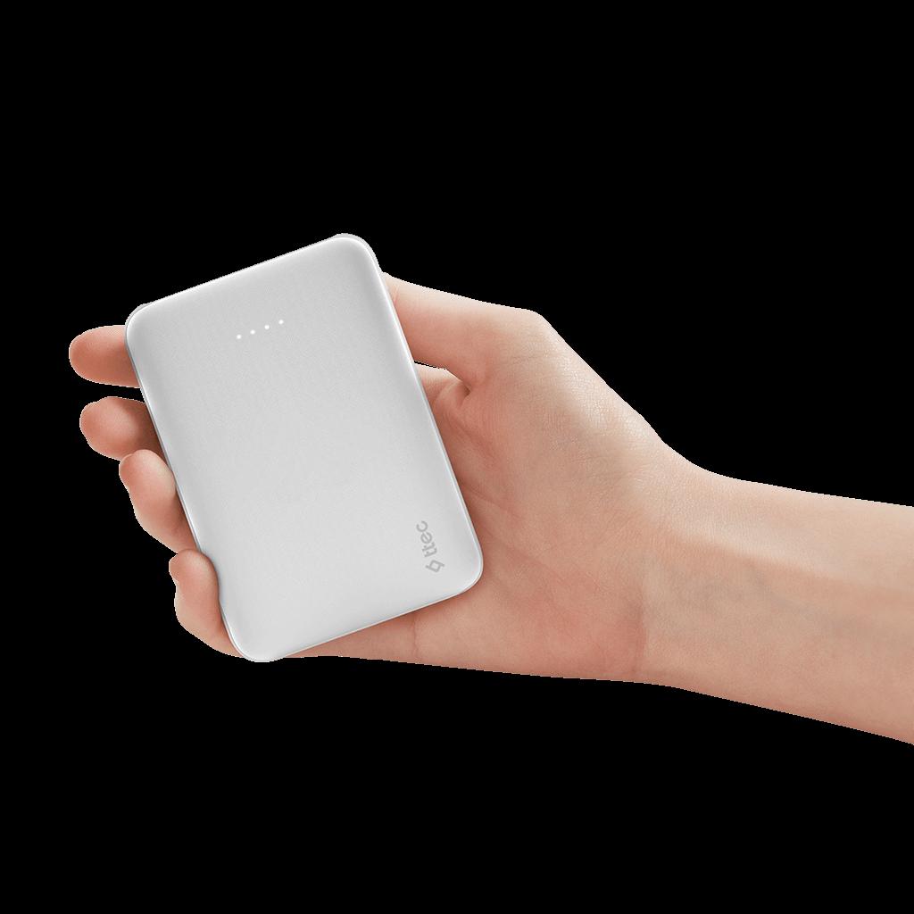 2BB170LB-ttec-powercard-sl-5000-mah-powerbank-beyaz-6.png