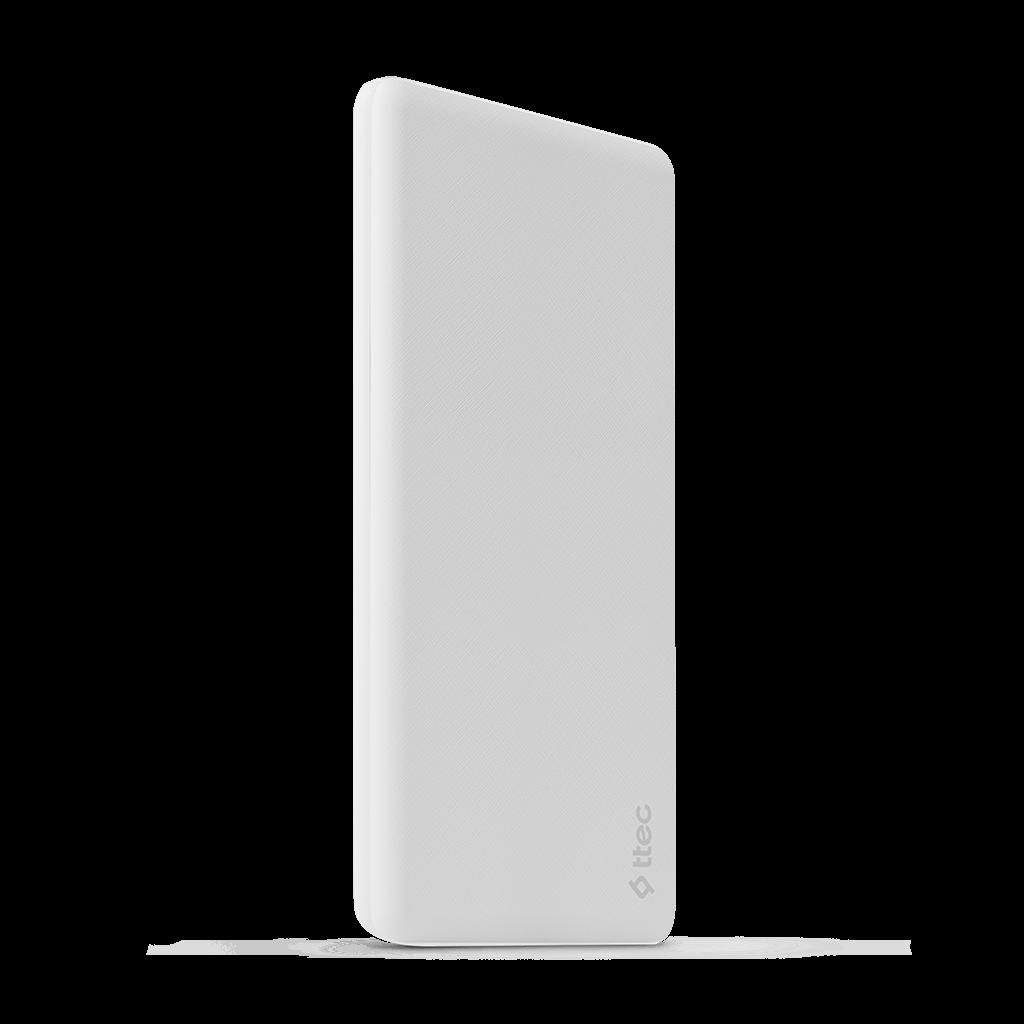 2BB171B-ttec-powerslim-s-trio-10000mah-tasinabilir-sarj-aleti-powerbank-beyaz-2.png