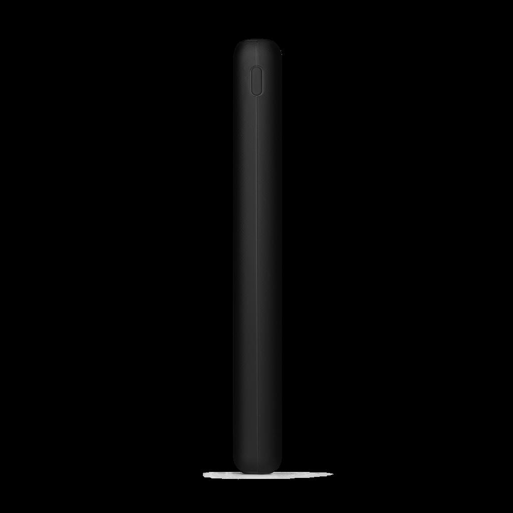 2BB171S-ttec-powerslim-s-trio-10000mah-tasinabilir-sarj-aleti-powerbank-siyah-4.png