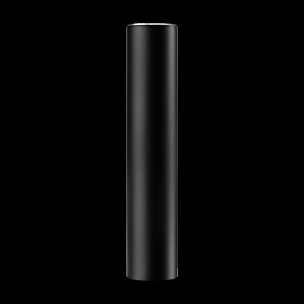 2BB172-ttec-alumislim-multi-lcd-tasinabilir-sarj-aleti-powerbank-siyah-4.png
