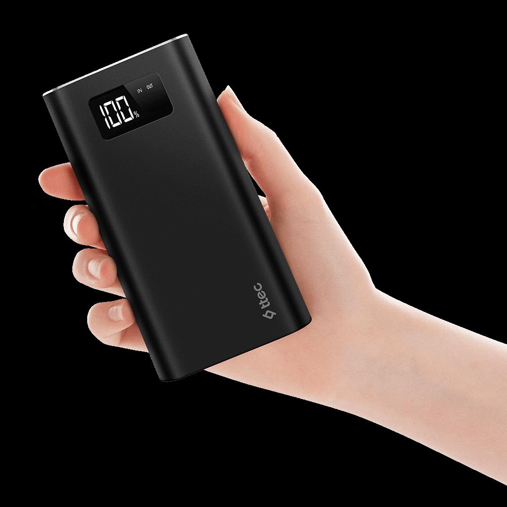 2BB172-ttec-alumislim-multi-lcd-tasinabilir-sarj-aleti-powerbank-siyah-6.png