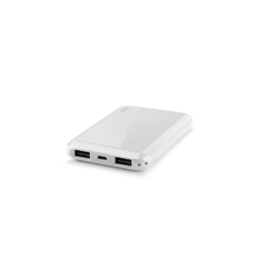 2BB173B-ttec-recharger-s-5000-mah-powerbank-beyaz-1.png