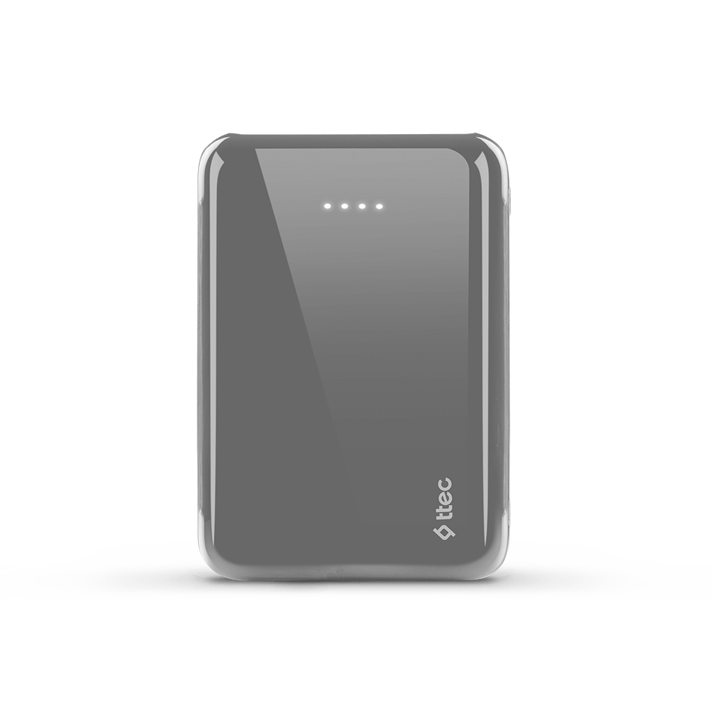 2BB173GR-ttec-recharger-s-5000-mah-powerbank-gri-3.png