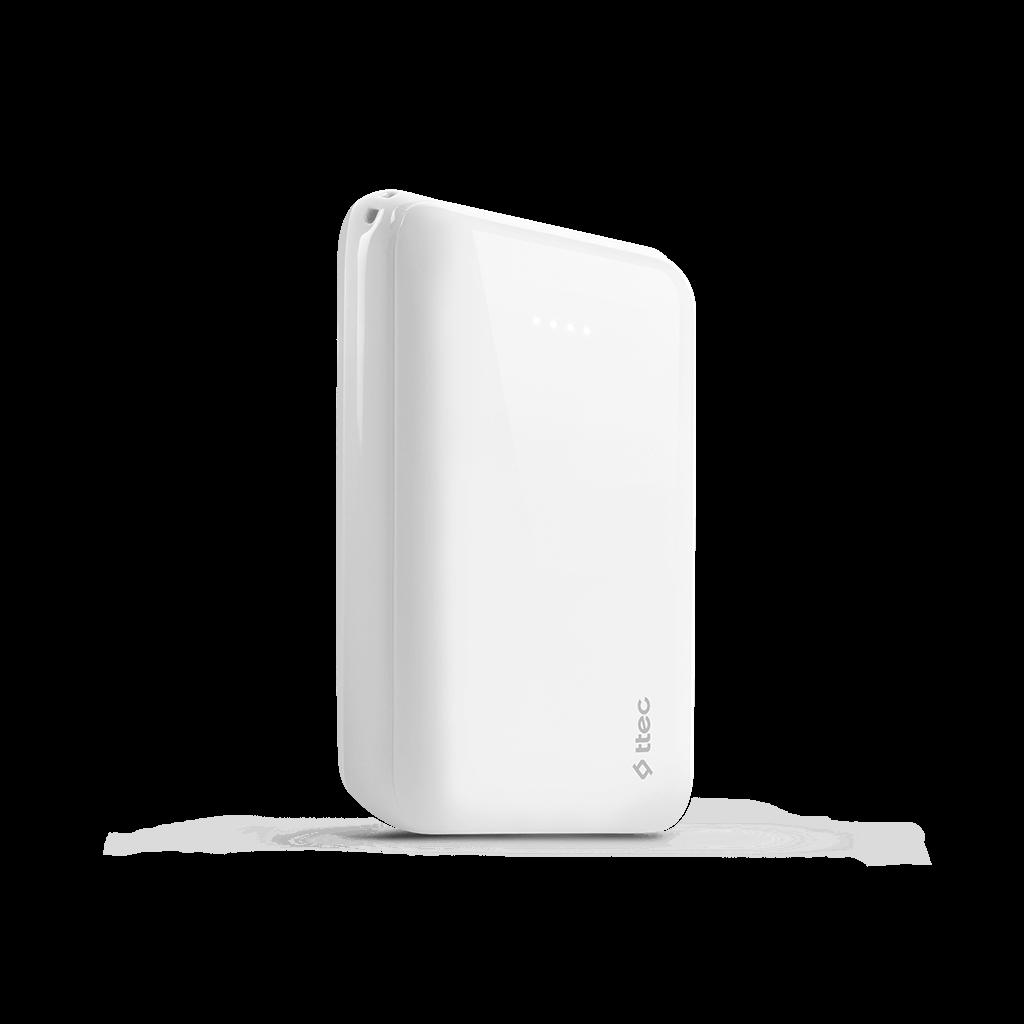 2BB174B-ttec-recharger-s-10000-mah-powerbank-beyaz-2.png