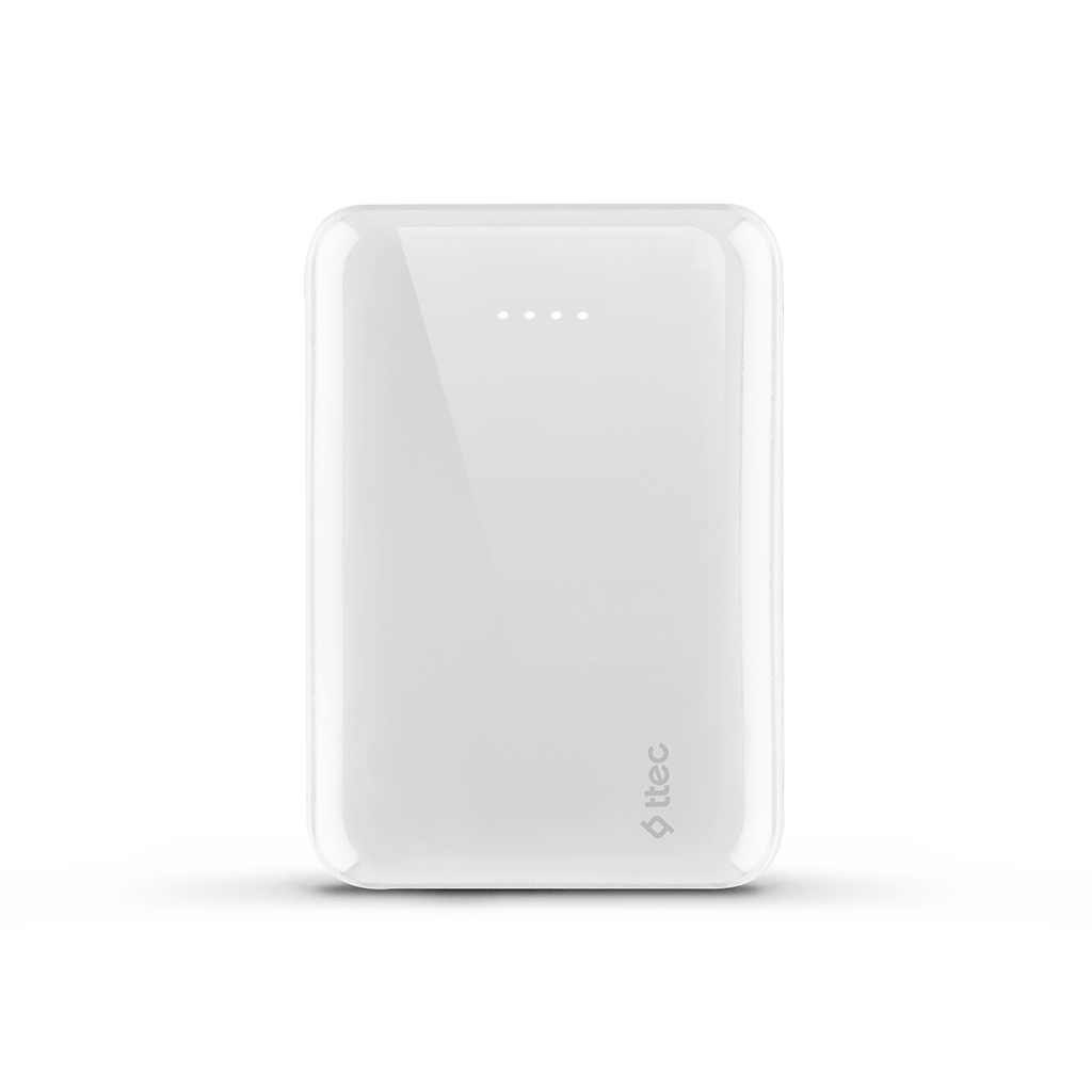 2BB174B-ttec-recharger-s-10000-mah-powerbank-beyaz-3.png