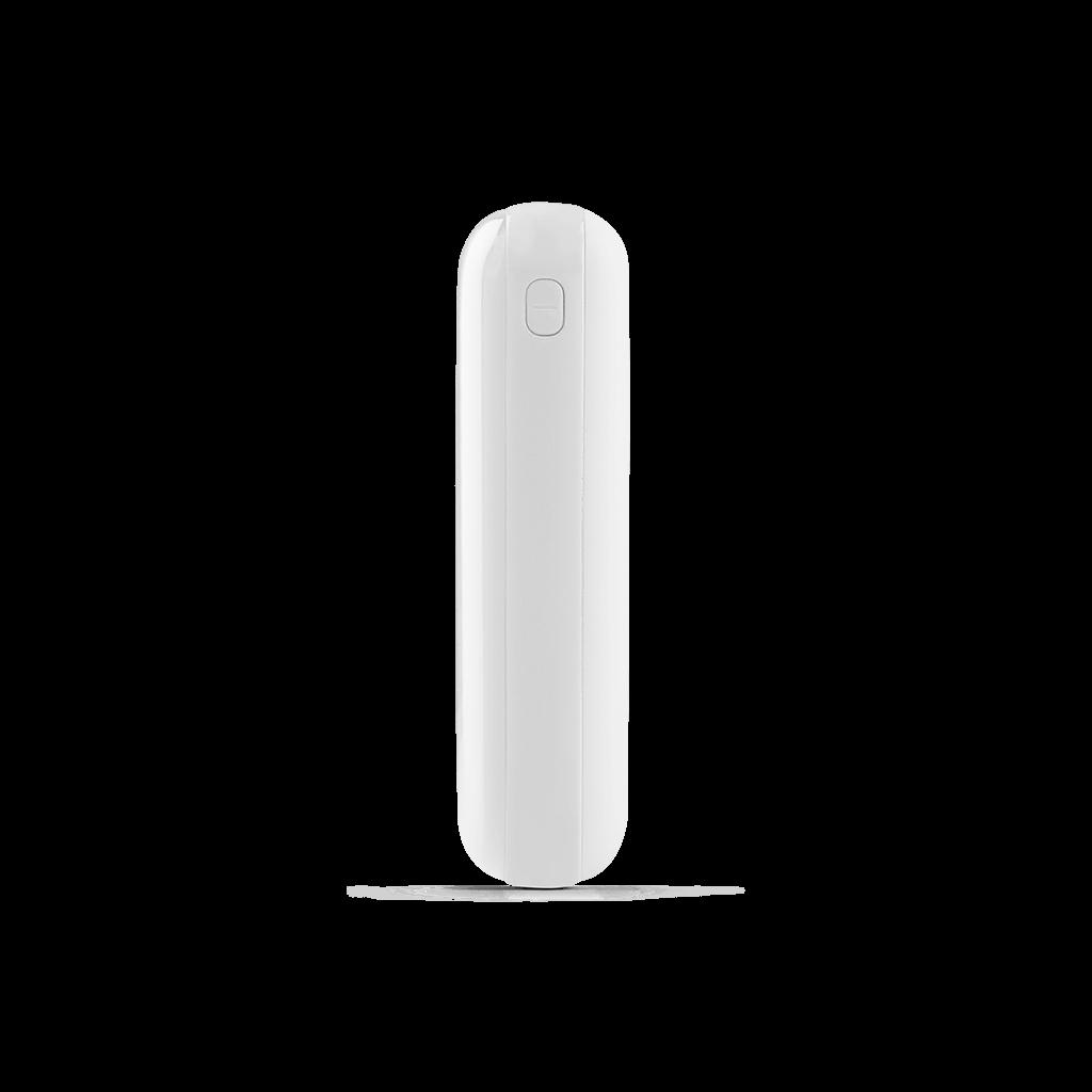 2BB174B-ttec-recharger-s-10000-mah-powerbank-beyaz-4.png