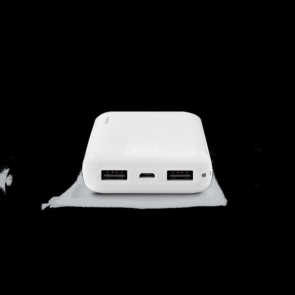 2BB174B-ttec-recharger-s-10000-mah-powerbank-beyaz-5.png