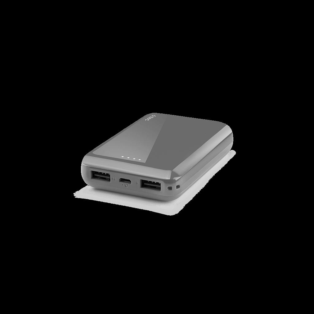 2BB174GR-ttec-recharger-s-10000-mah-powerbank-gri-1.png