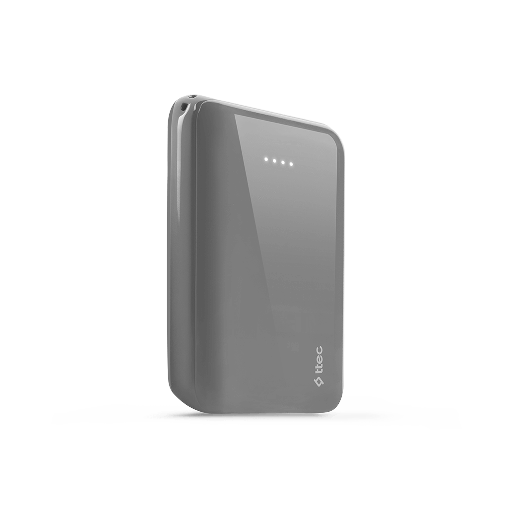 2BB174GR-ttec-recharger-s-10000-mah-powerbank-gri-2.png