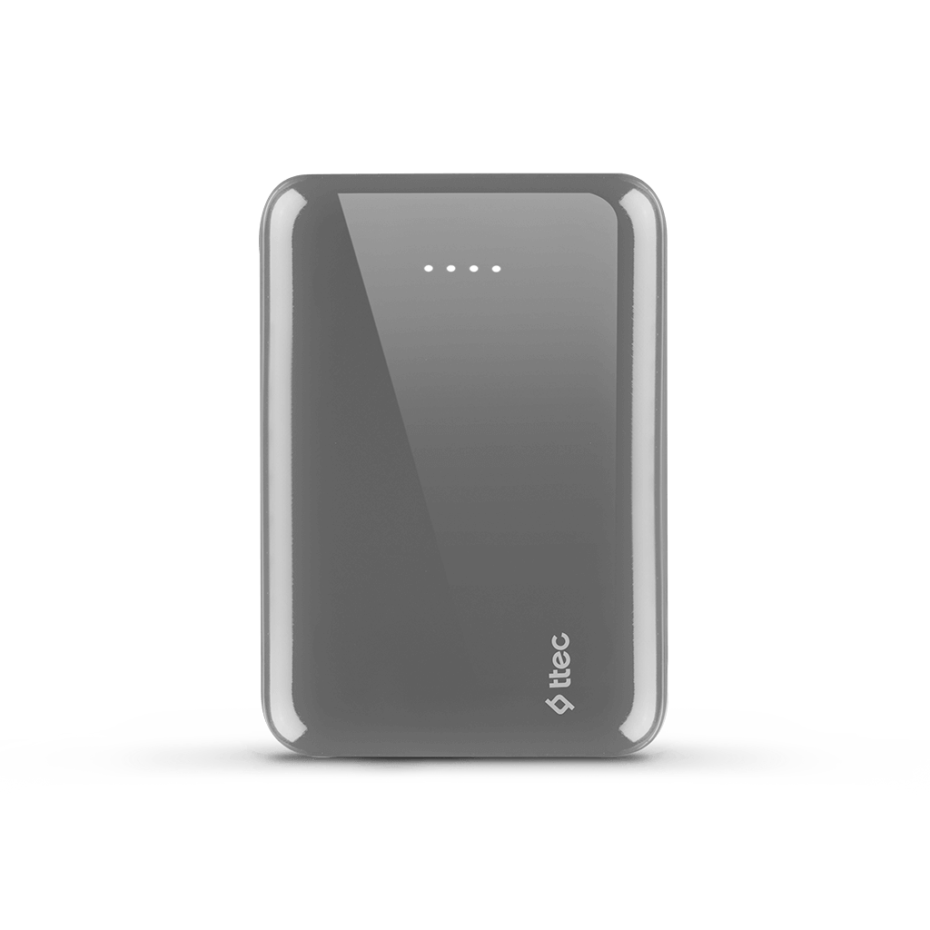 2BB174GR-ttec-recharger-s-10000-mah-powerbank-gri-3.png