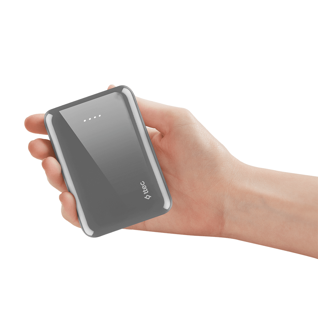 2BB174GR-ttec-recharger-s-10000-mah-powerbank-gri-6.png