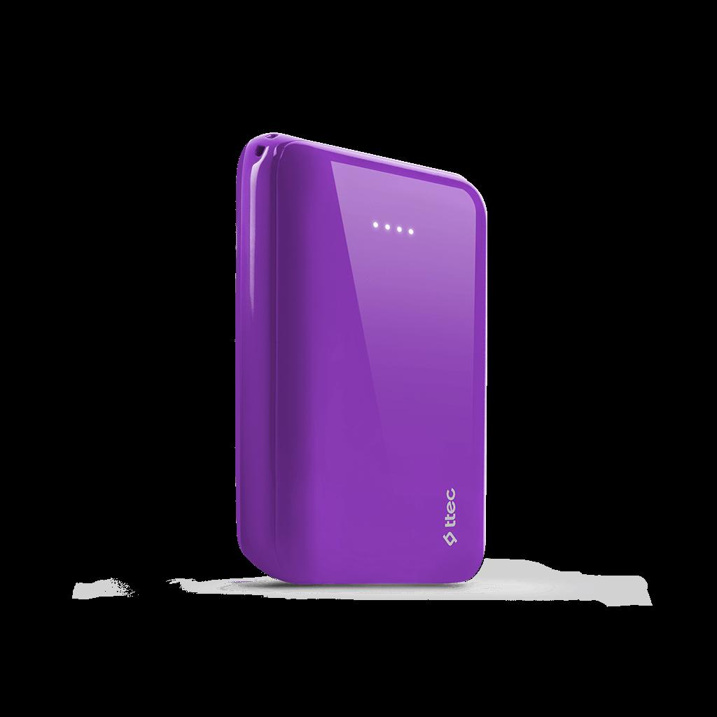 2BB174MR-ttec-recharger-s-10000-mah-powerbank-mor-2.png