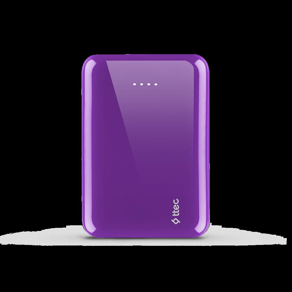 2BB174MR-ttec-recharger-s-10000-mah-powerbank-mor-3.png