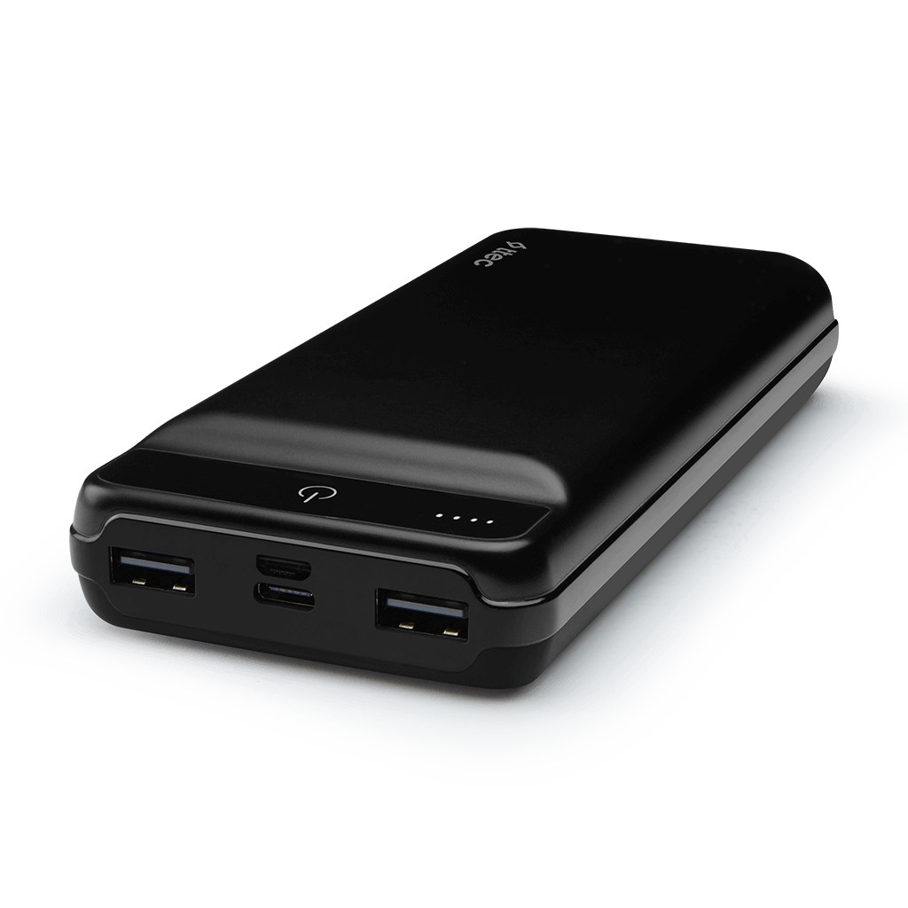 2BB178-ttec-power-up-duo-20000-mah-tasinabilir-sarj-aleti-powerbank-siyah-1.png
