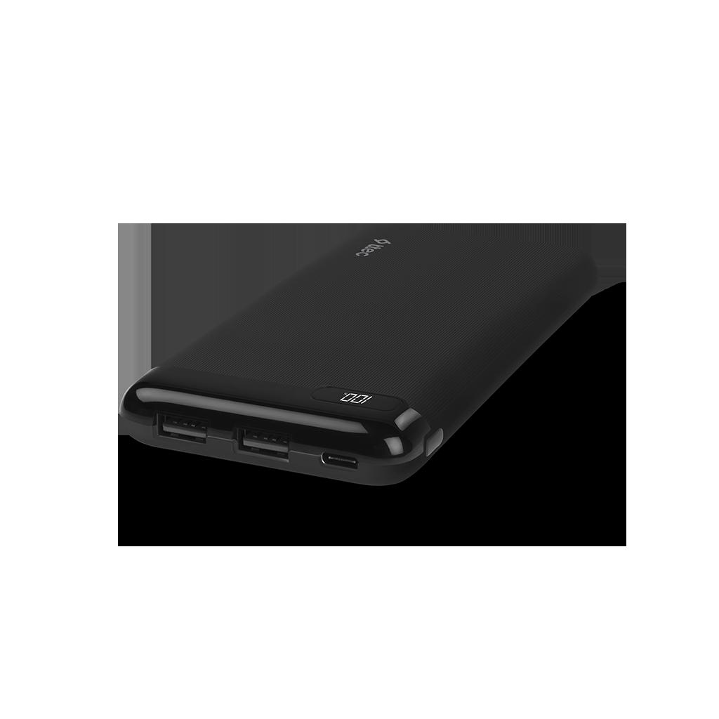 2BB183S-ttec-PowerSlim-LCD-10000-mAh-Tasinabilir-Sarj-Aleti-Powerbank-USB-C-Giris-Cikis-Siyah.png
