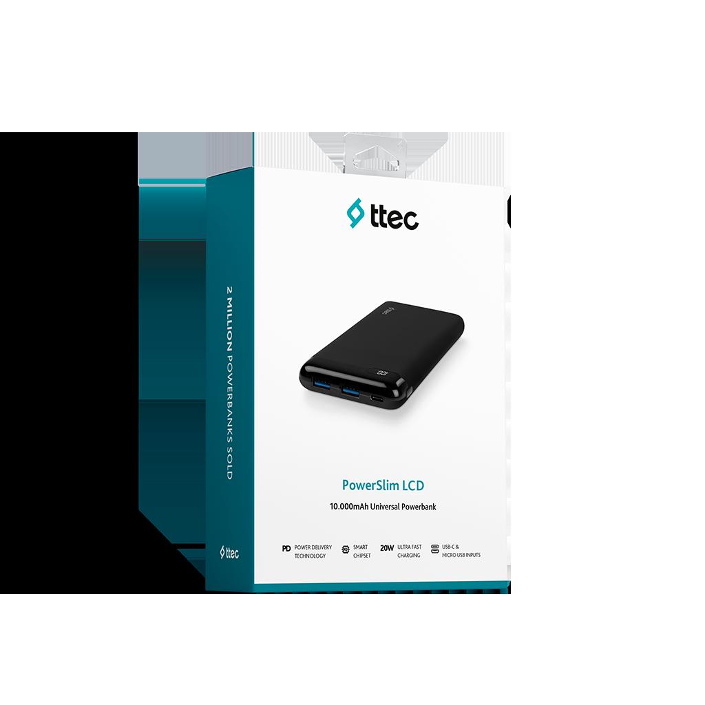 2BB185S_PowerSlim_LCD-PD_10000_210521.png