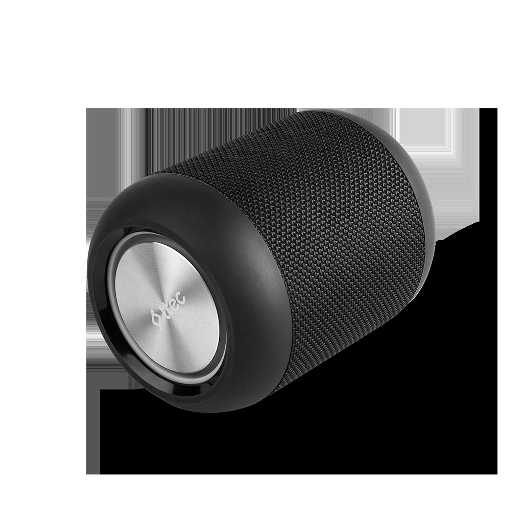 2BH07-ttec-Dynamite-Tasinabilir-Kablosuz-Bluetooth-Hoparlor-Siyah-2.png