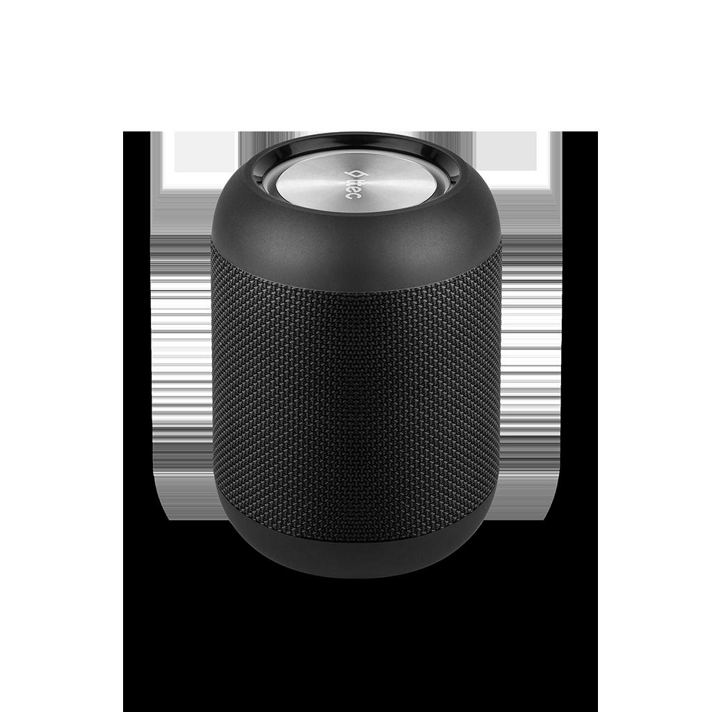 2BH07-ttec-Dynamite-Tasinabilir-Kablosuz-Bluetooth-Hoparlor-Siyah-4.png
