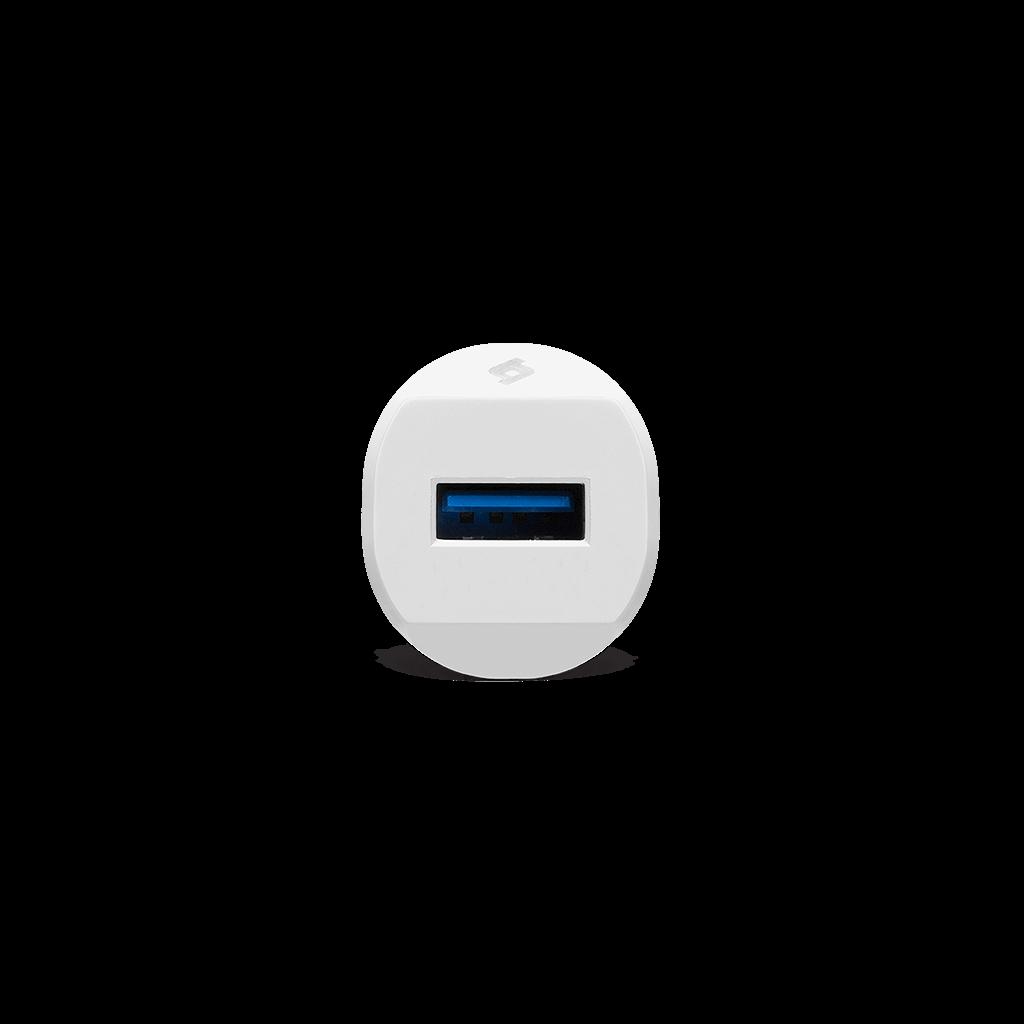 2CKQC01C-ttec-speedcharger-quickcharge-3-arac-ici-sarj-aleti-beyaz-4.png