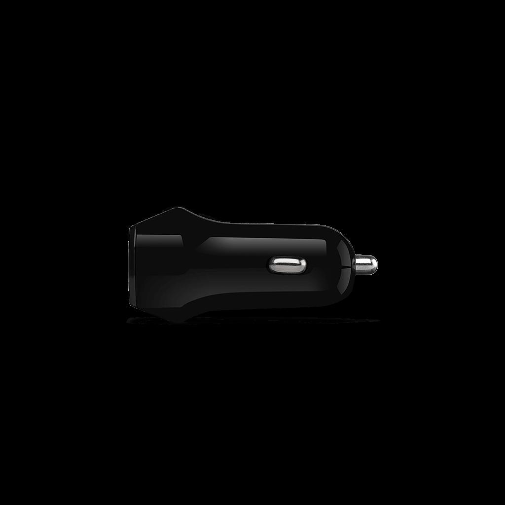 2CKQC01C-ttec-speedcharger-quickcharge-3-arac-ici-sarj-aleti-siyah-2.png