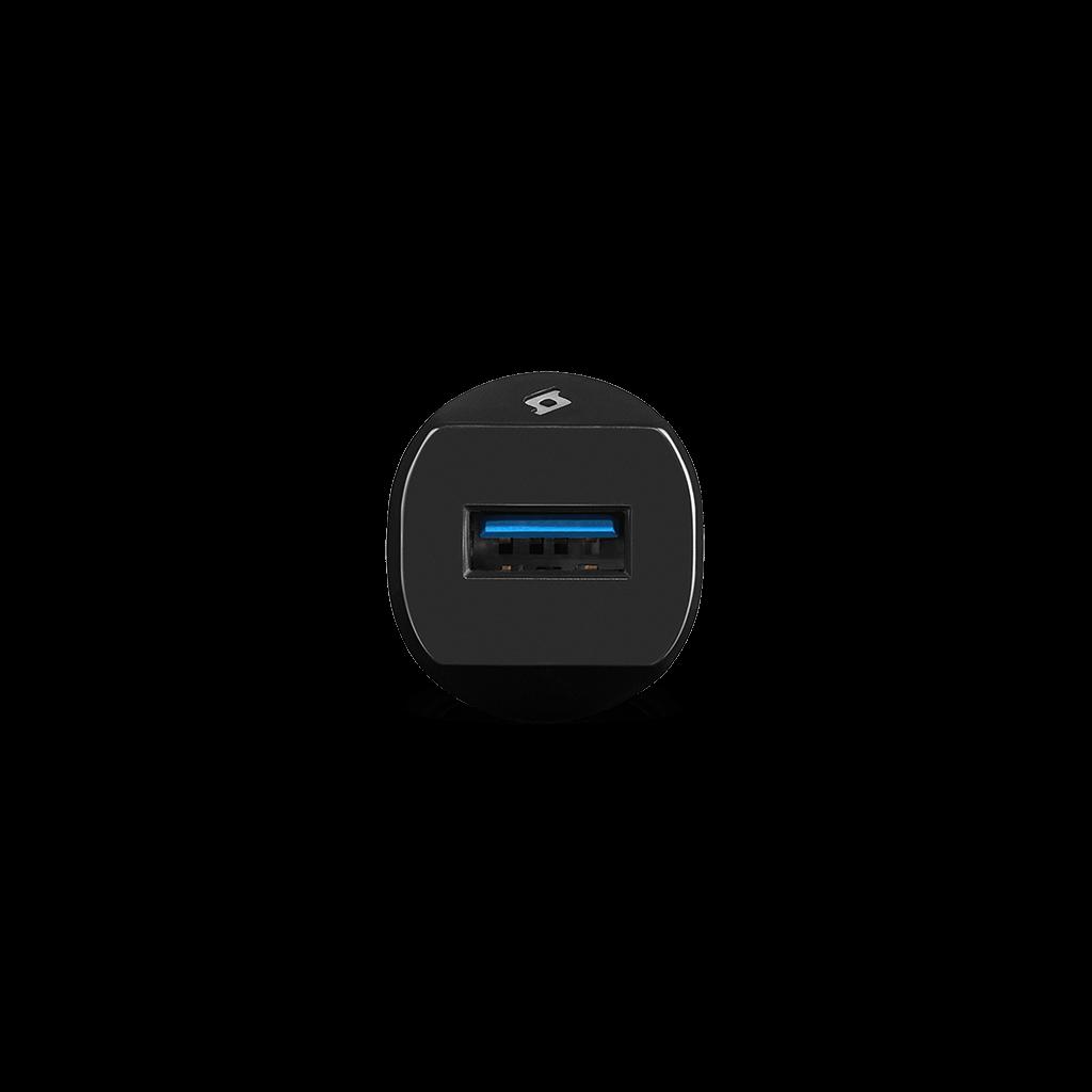 2CKQC01C-ttec-speedcharger-quickcharge-3-arac-ici-sarj-aleti-siyah-4.png