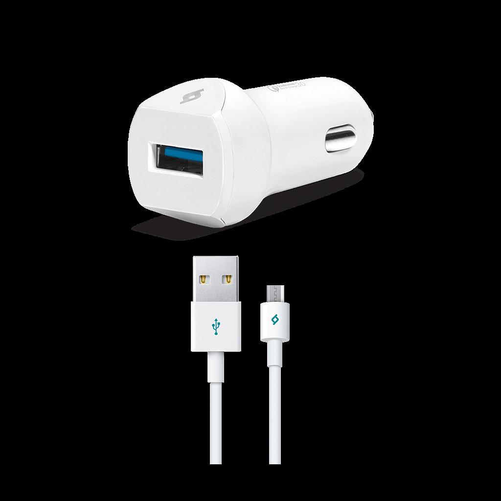 2CKQC01M-ttec-speedcharger-quickcharge-3-arac-ici-sarj-aleti-beyaz-1.png