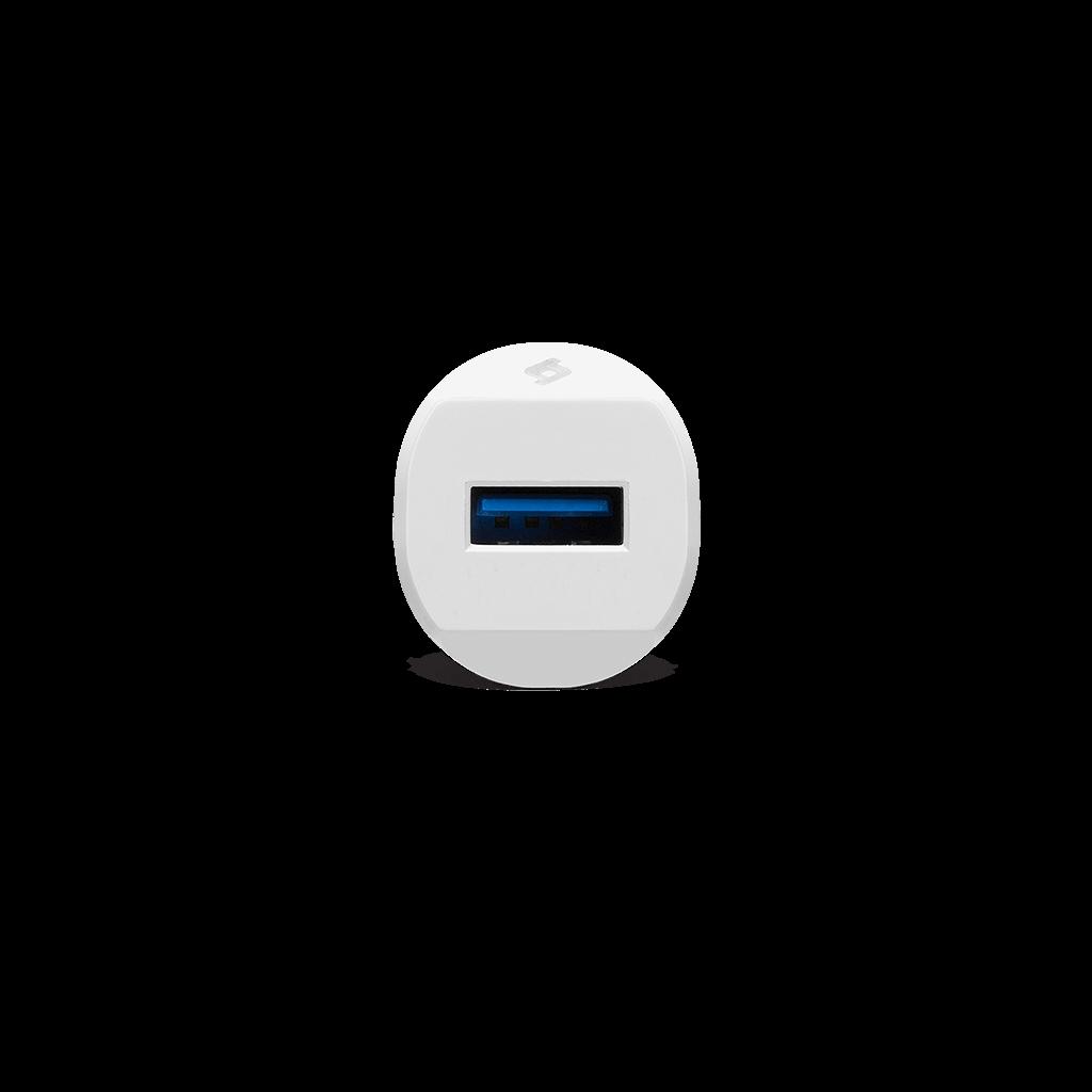 2CKQC01M-ttec-speedcharger-quickcharge-3-arac-ici-sarj-aleti-beyaz-4-1.png