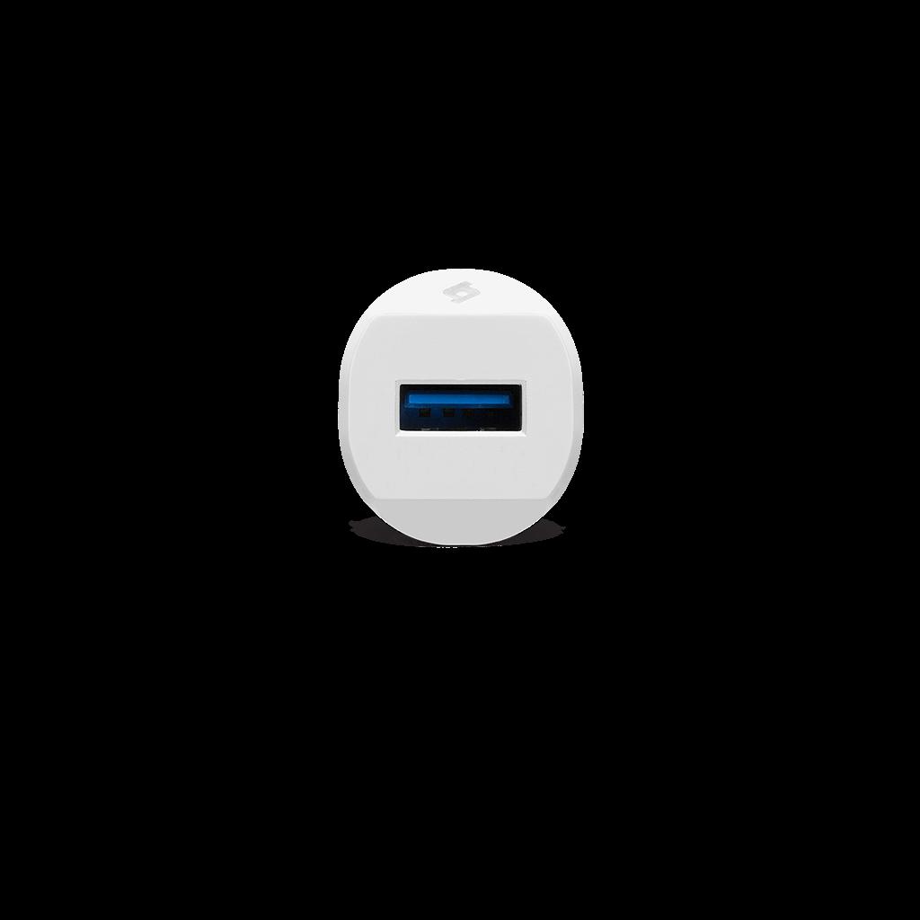 2CKQC01M-ttec-speedcharger-quickcharge-3-arac-ici-sarj-aleti-beyaz-4.png