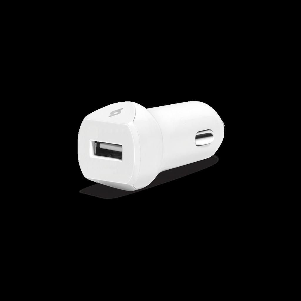 2CKS01-ttec-speedcharger-arac-ici-sarj-aleti-kablosuz-beyaz-1.png