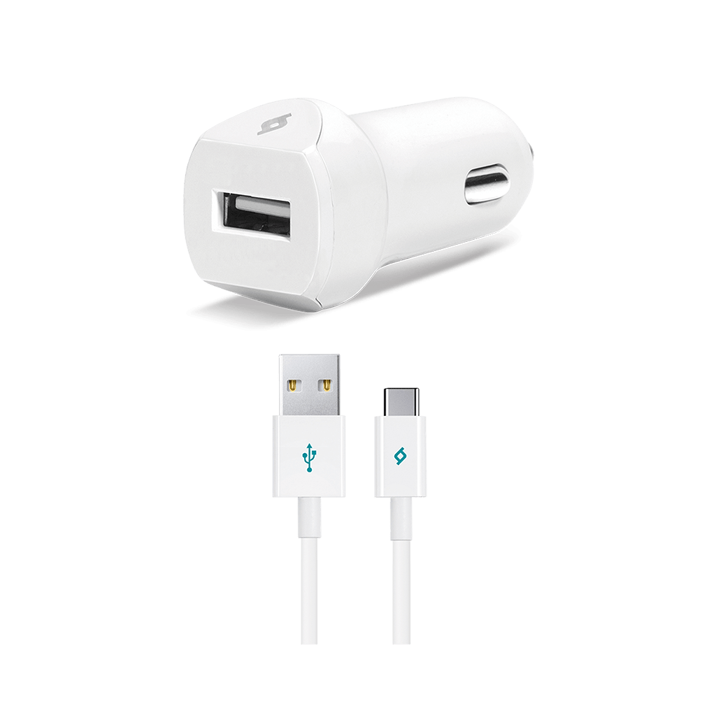 2CKS01CB-ttec-speedcharger-typec-kablolu-arac-ici-sarj-aleti-beyaz-1.png
