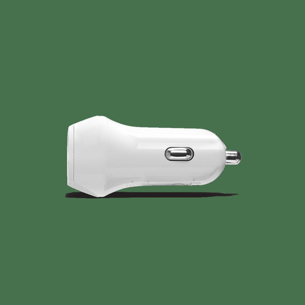 2CKS01CB-ttec-speedcharger-typec-kablolu-arac-ici-sarj-aleti-beyaz-2.png
