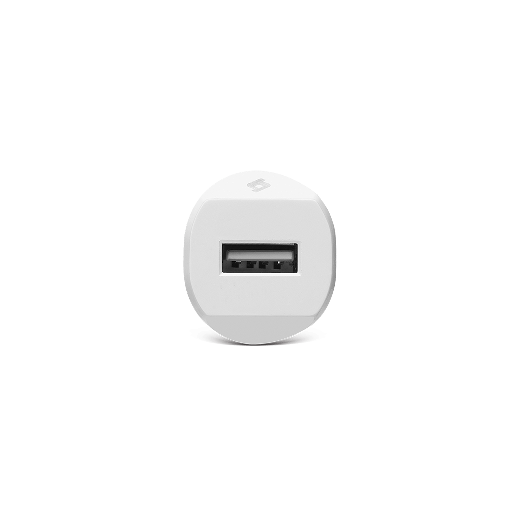 2CKS01CB-ttec-speedcharger-typec-kablolu-arac-ici-sarj-aleti-beyaz-4.png
