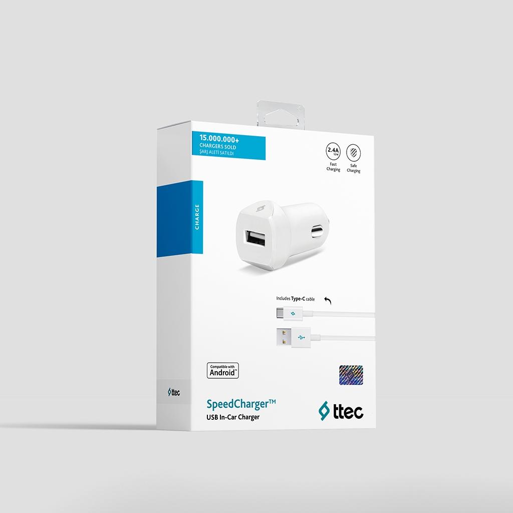 2CKS01CB-ttec-speedcharger-typec-kablolu-arac-ici-sarj-aleti-beyaz.jpg