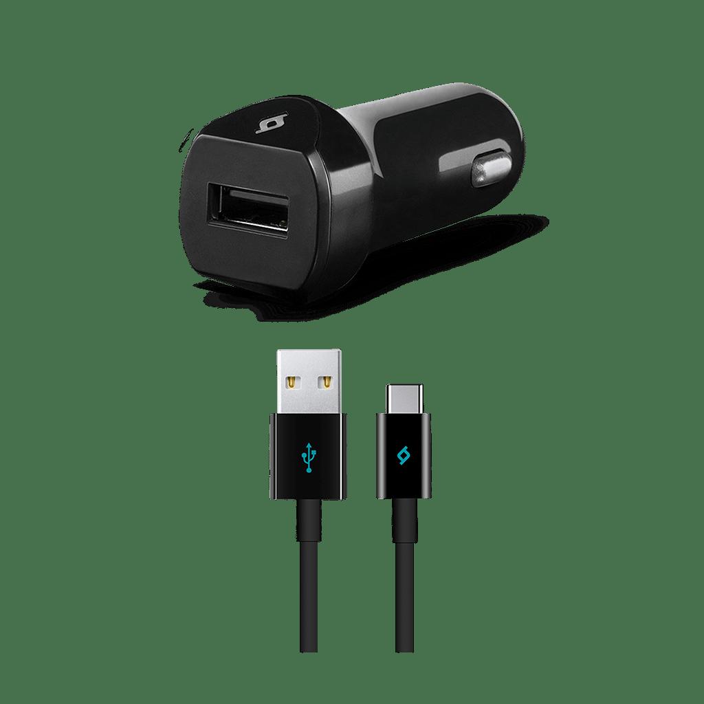 2CKS01CS-ttec-speedcharger-typec-kablolu-arac-ici-sarj-aleti-siyah-1.png