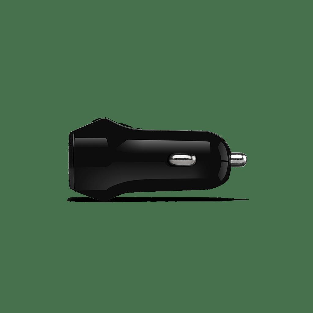 2CKS01CS-ttec-speedcharger-typec-kablolu-arac-ici-sarj-aleti-siyah-2.png