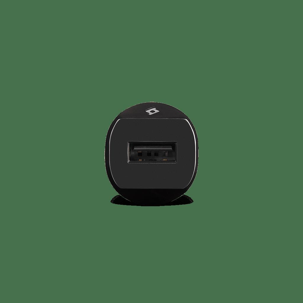 2CKS01CS-ttec-speedcharger-typec-kablolu-arac-ici-sarj-aleti-siyah-4.png