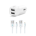 2CKS02-SpeedCharger-Duo-Çakmak-MicroUSB-Lightning.jpg