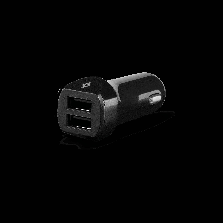 2CKS02-ttec-speedcharger-duo-universal-arac-ici-sarj-aleti-siyah-1.png