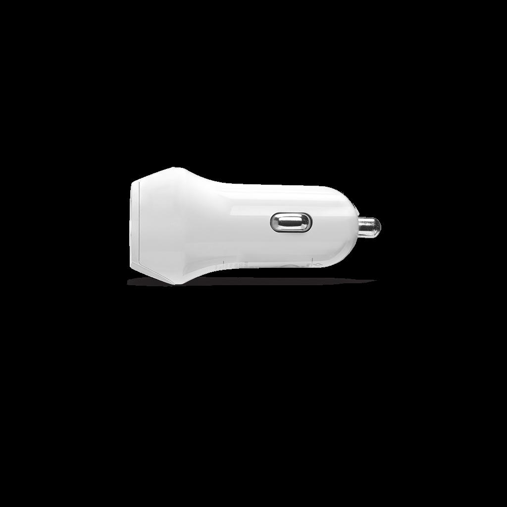 2CKS02UM-ttec-speedcharger-duo-micro-usb-kablolu-arac-ici-sarj-aleti-beyaz-2.png