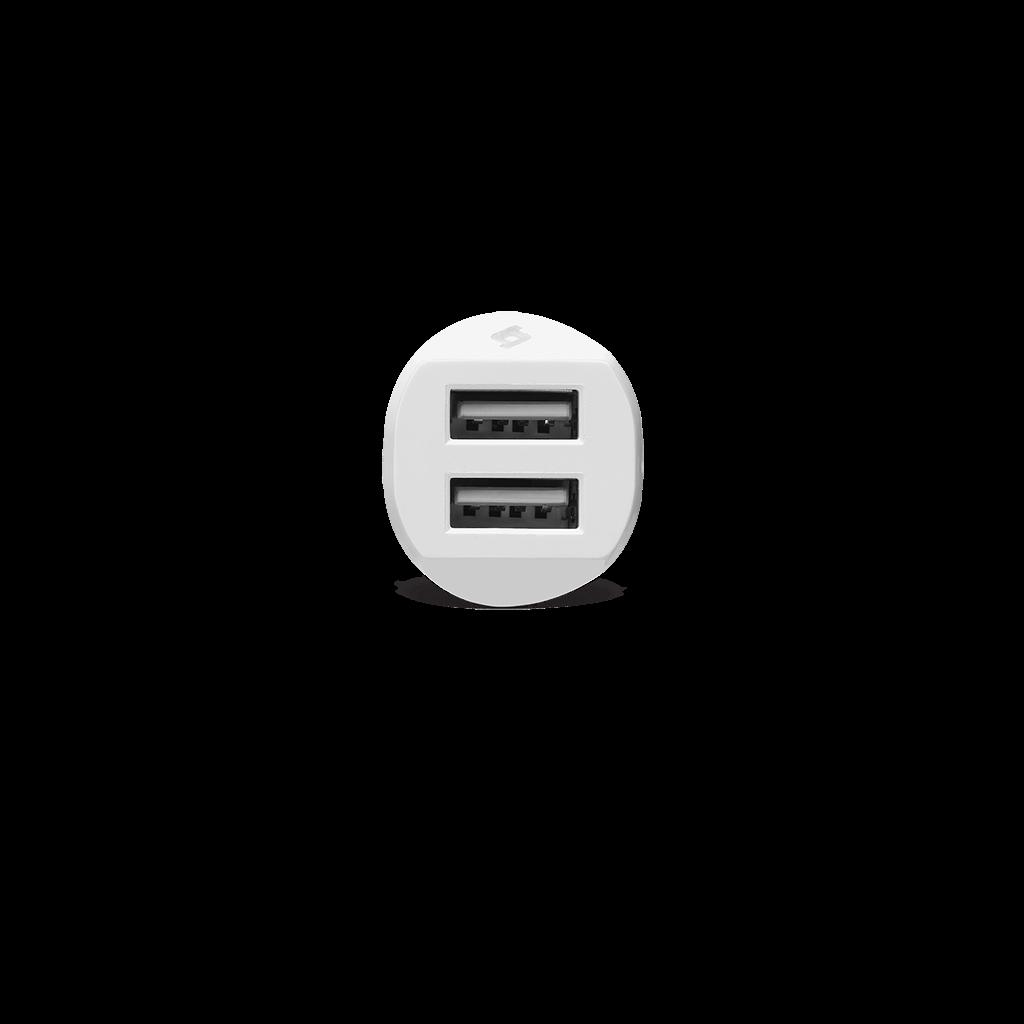 2CKS02UM-ttec-speedcharger-duo-micro-usb-kablolu-arac-ici-sarj-aleti-beyaz-4.png