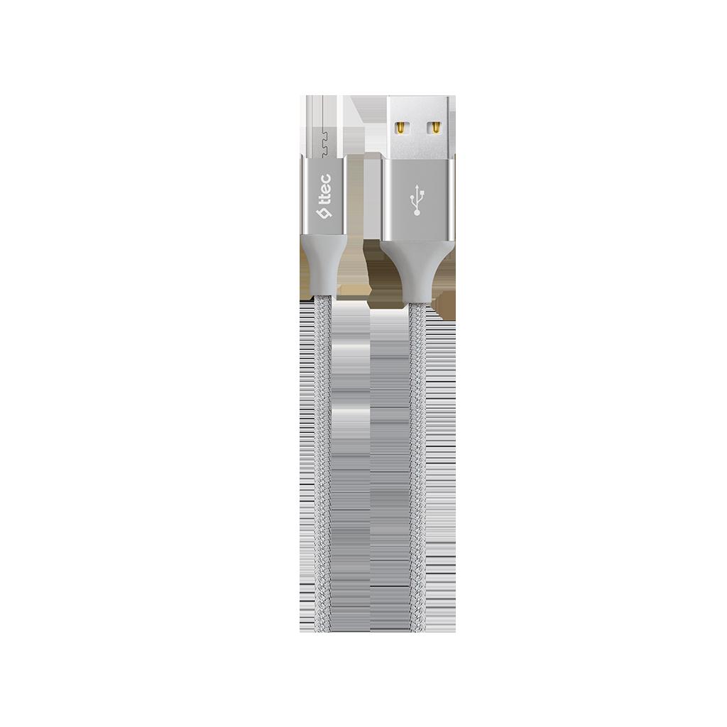 2DK11G-ttec-alumicable-microusb-sarj-data-kablosu-gumus-rengi-1.png
