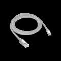 2DK11G-AlumiCable-MicroUSB-Mockup.png