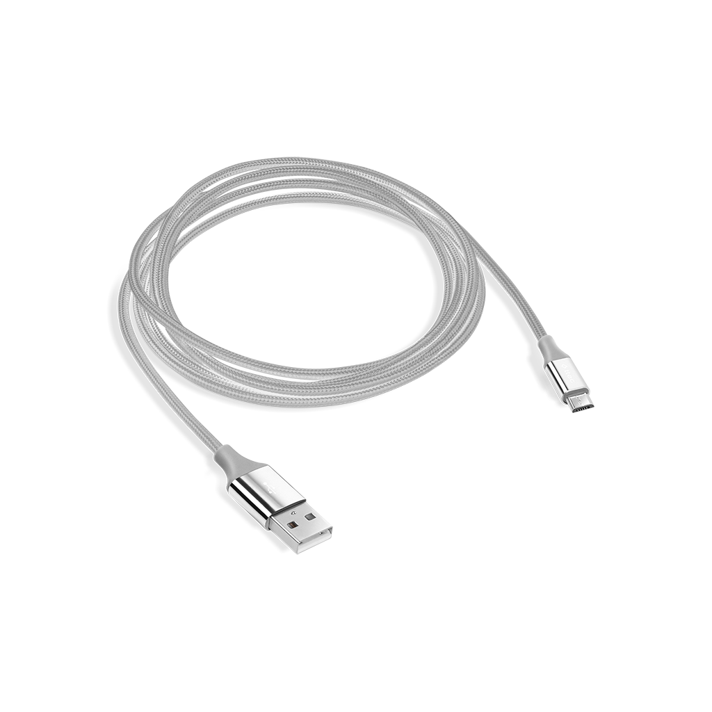 2DK11G-ttec-alumicable-microusb-sarj-data-kablosu-gumus-rengi-3.png